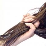 美髪への第一歩!トリートメントの役割☆