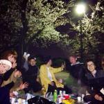 花見…in 舞鶴公園☆