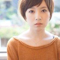 IMG_3617-0.JPG