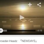 オススメの音楽!Schroeder-Headz (シュローダーヘッズ)