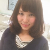 IMG_5026-1.JPG