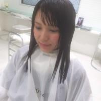 IMG_5032-0.JPG