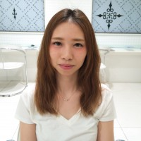 IMG_5489-0.JPG
