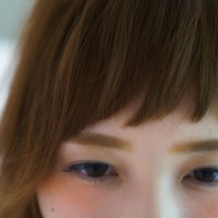 IMG_6036-0.jpg