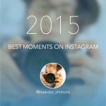 Instagram流行りのまとめ動画☆
