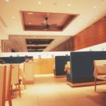 dinner time☆イタリアンレストラン Azzurri☆