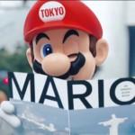 リオオリンピック閉会式!日本の演出が世界を唸らせた!